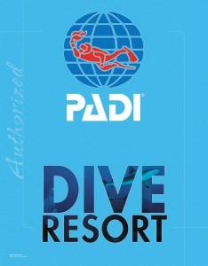 Padi-resort-234x300