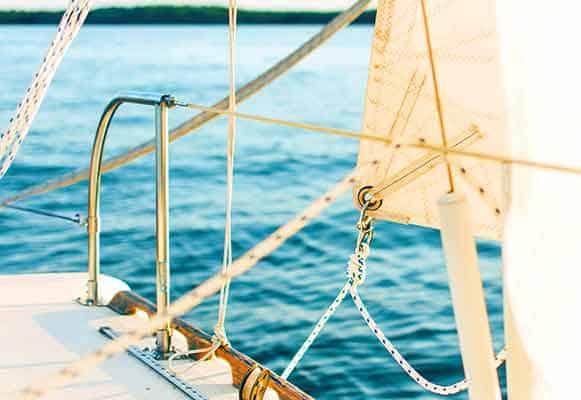 Sailing-Part@05x-3@03x