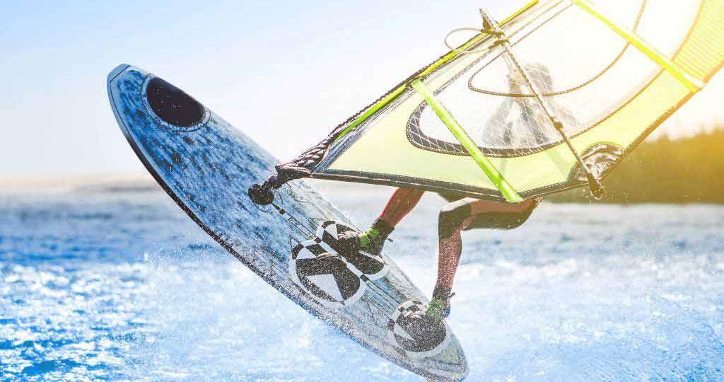 Windsurf-Experience@05x-3-1024x678-2