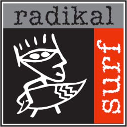 radikal_logo_partner